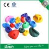 Climbing Rocks Grips for Commercial and Residential Playground Equipment