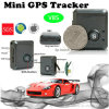 Best Selling China Mini Personal GPS Tracking Device V8s