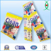 Beautifully Packing Detergent Washing Laundry Powder