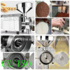 Home Use Rice Grinder for Sale