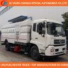 10cbm Road Cleaning Truck 12cbm Road Sweeper Truck