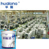 Hualong Single Component Air-Dry Paint for Large Scale Equipment (M1000)