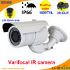 40m Varifocal IR CMOS 1000tvl Wholesale CCTV Camera