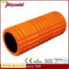 Crossfit Hollow Foam Rollers