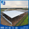 G350 Steel Structure Construction in Australia