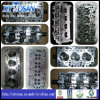 Cylinder Head Assembly for Isuzu 6bd1/ 6bd1t