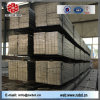 China Big Supplier Slit and Hot Rolled All Sizes Steel Flat Bar