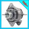 Auto Parts Car Alternator for Volvo FM12 1998-2005 7420409228