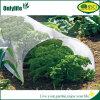 Onlylife PP Non Woven Fiber Garden Grow Tunnel for Vegetables