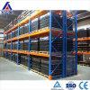 Multi-Level Heavy Duty Selective Storage Racking