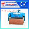 Dust Collection Nonwoven Cotton Carding Machine (HFJ-18)