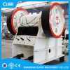 High Reliability and Durability Small Jaw Crusher in Jordan