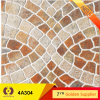 400*400 Cheap Price Ceramic Floor Tile Rustic Tile (4A304)