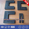 Customized Different Shape Oil Resistant Rubber Seal (SWCPU-R-S788)