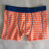 High Quality Pure Cotton Underwear Little Boy Trunks