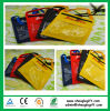 Custom Small Cheap Promotional Neck Advertising Bag