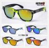 Hot Sale Fashion Camouflage Sunglasses for Kids Kc469