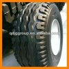 Imp01 13.0/65-18 Agricultural Farm Machinery Trailer Bias Tyres
