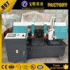 CNC Full Automatic Steel Plate Tube Cut Band Saw Machine