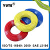 PRO Yute SAE J2196 R410A Gas Charging Hose