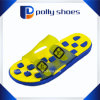 Cheap Outdoor Ladies Plastic Slipper Designe