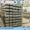 ASTM AISI En DIN JIS GB Standard Grating Material Mild Steel Flat Bar Sizes and Prices