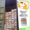 Hush Popular Hot Sale Baby Diaper Export to South Africa