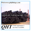 ASME A53 Gr. B Sch40 Seamless Carbon Steel Pipe for Oil and Gas