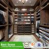 Hot Sale Africa Cheap 2 Door Metal Cupboard Cloth Wardrobe