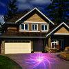 Red & Blue Laser Laser Light RGB Laser Green Laser Moving Head Laser