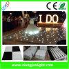 Starlite LED Dance Floor Light for Wedding Party, Family Party