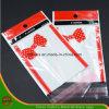 Composite Plastic Bag