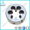 DIN223 Metric Size HSS Round Machine Dies