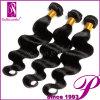 "Best Feedback 20"" Long Body Wave Malaysian Weaving Hair"