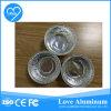 Round Shape Aluminum Foil Container