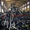 China U2 Stud Link Anchor Chain From Dawson