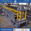 Patio Beam Self Lock Metal Roll Forming Machine