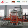 Full Automatic Cement Concrete Brick Making Machine