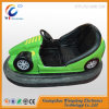 New Children Car Bumper Car Skynet Bumper Car for Sale