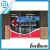 Medical Health Centre Number Vinyl Door Glass Sticker