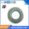 24*40*8.5 Power Steering Oil Seal for Nissan Ap216o0 (90311-24010)