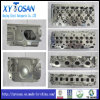 Cylinder Head for Y17dt (ALL MODELS)
