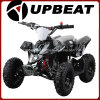 Upbeat Mini 49cc Kids ATV for Use