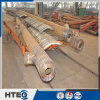Automatic Welding and Mechanic Digging Header for Boiler Components