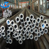 ASTM a 106b Ss400 14 Inch Carbon Steel Pipe Tube Manufacture Price