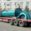 Gold Rock Grinding Ball Mill From China Manufacture