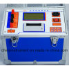 Automatic Transformer DC Resistance Tester