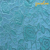 New Arrival Lace Fabric