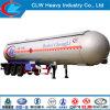 Factory Direct Supply Customized Asme 56cbm 27440kg Isobutane Transport Tank
