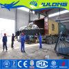 Julong Dismountable 6 Inch Gold Dredger for Sale